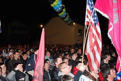 DSC_7869 (RufiOsmani) Tags: macedonia change albanian elections 2009 kombi osmani gostivar rufi shqip flamuri maqedoni gjuha rufiosmani zgjedhje ndryshime politike