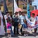Balanac-victims-join-rally-030909 par BAN Balikatan