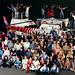 1999 - TVW 40th Anniversary