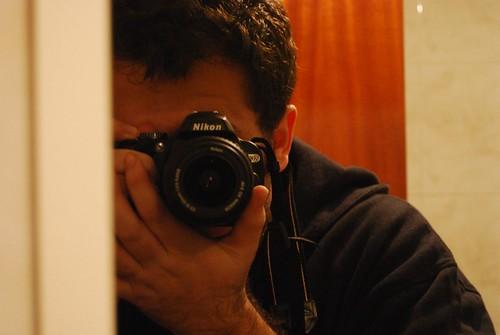 Nikon d60 3373001619_80baa27fa1