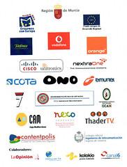 NTC Patrocinadores