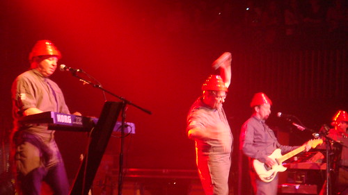 DEVO by you.
