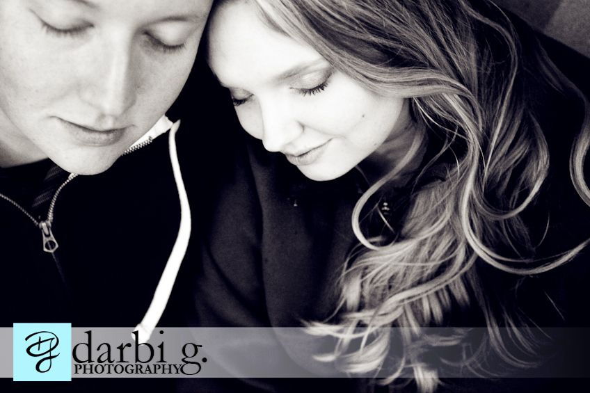 Darbi G. Photography-lifestyle photographer-engagement-allison & Zack-_MG_8253-bw