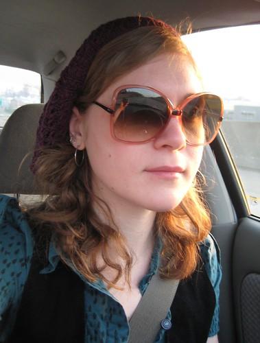 03-23 sunglasses