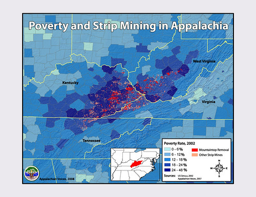 PovertyMTRmap