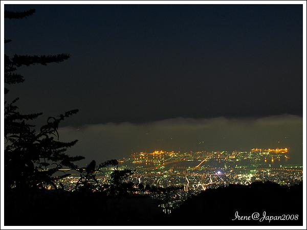 090326_14_六甲山