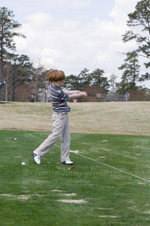 golf_031809_0007web