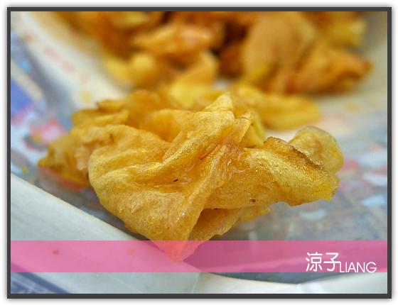 楊記家傳地瓜酥04