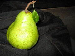 pear w leaf! (2)
