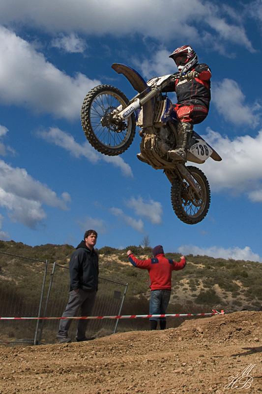 Campeonato Navarro de Motocross en Deportes y espectaculos3399435092_acb2cd23fb_o.jpg