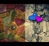 Historia de corazones. (Eruиэ!!) Tags: color me de nose al flickr y dale amor si que un coco vida solo tu bien historia poco ver busca quedo corazones solos salia corazoncito dandole acompañados erune