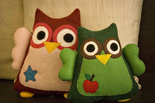 owl-pals