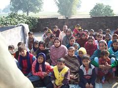 Patna Bihar 019