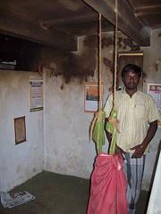 Kerala 050