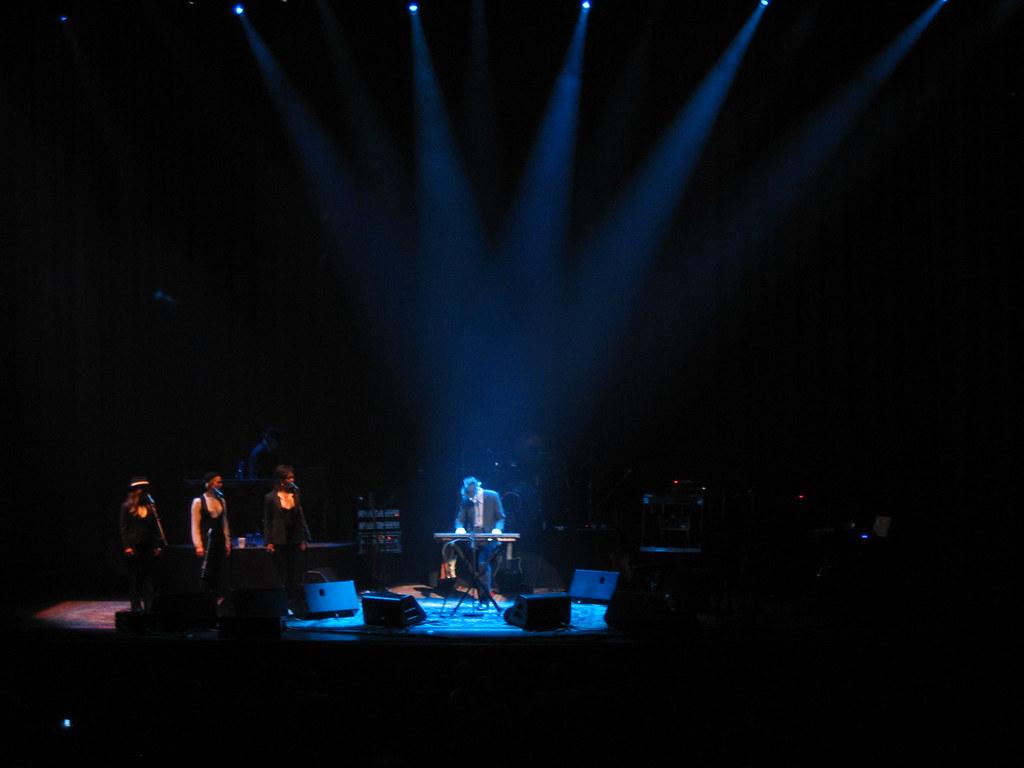 Leonard Cohen IMG_1700
