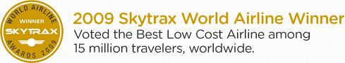 airasia_skytrax_award