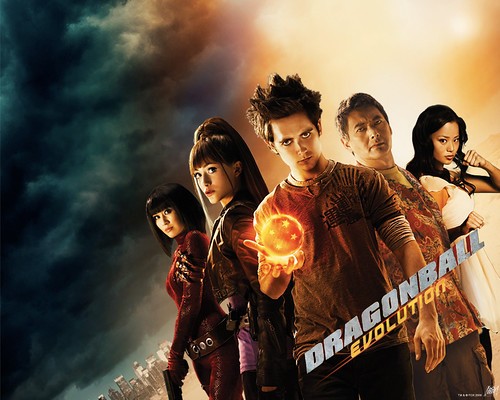 Thumb Secuelas de Dragon Ball Evolution estan confirmadas