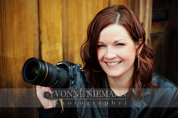 More Fun in Old St. Charles | St. Louis Lifestyle Photographer % category
