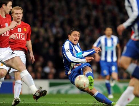rodriguez_cebola_manchester_united_porto_liga_dos_campeoes_2008_20096_desportugal