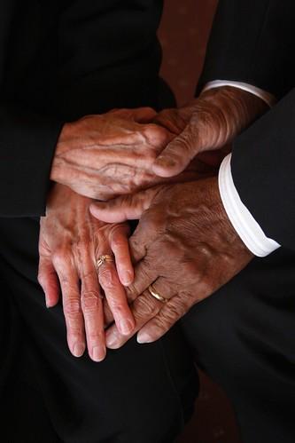 hands3