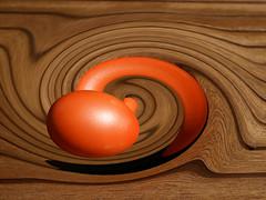 Oeuf_014 (JMVerco) Tags: egg oeuf uovo mywinners proudshopper sharingart creattività blinkagain bestofblinkwinners jmlinder