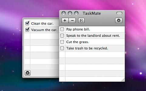 100 Free Useful  Mac Applications (Part I) আপনি কি ম্যাক ইউসার? তাহলে আপনার জন্য ৩০টি ম্যাক এপ্লিকেশন