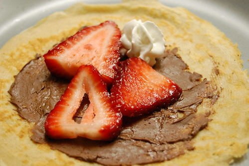 crepes (6)