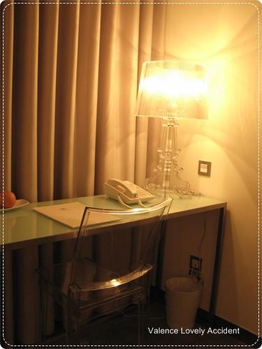 喜瑞飯店_room507_06