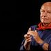 Eduardo Galeano y Los abrazos de la memoria 14/05/15