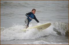 tom surf da onda (marta.loreti) Tags: surf tommaso onda