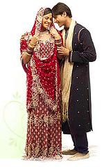 Tamil Matrimonial Website (Shaza jazmin) Tags: india muslim marriage sikh hindu jain tamil punjabi malayalee bengali marathi brahmin telugu sindhi matrimonial kannada gujarati indianbride matrimonials freelisting keralamatrimonial indianmatrimonial freematrimonialsite indianmatrimonialsite matrimonialsite freemuslimmatrimonial freematrimonial matrimoniallink indianmatrimonialwebsite matrimonialsitetelugu keralamatrimonialsite indianmatrimonals marriageindia indianmarriagesmatrimonialsindianmatrimonialindiasikhindianbridehindukeralamatrimonialtamilindianmatrimonialsitetelugumatrimonialsitefreemuslimmatrimonialfreelistingpunjabifreematrimonialmatrimoniallinkgujaratibengalijainma