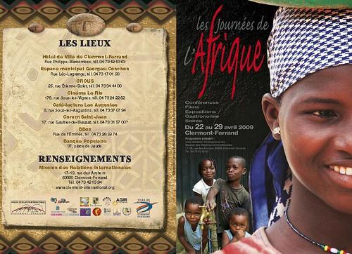 Depliant_Journees_de_l'Afrique_2009_(reduit)_Page_1