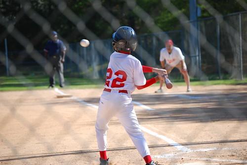 baseball 309