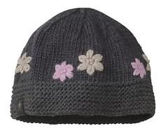 Smartwool Flower Hat