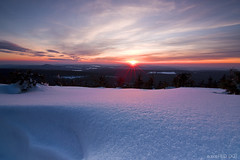 + winter_memories (david.richter) Tags: wood sunset sky sun snow tree ice nature pine clouds forest canon germany landscape geotagged deutschland eos rebel europa europe raw glow saxony sachsen sunburst spruce xsi superwideangle onblack erzgebirge cokin gnd oberwiesenthal singleexposure ishootraw oremountains 3stop fichtelberg nohdr nonhdr bej 450d 121s viewonblack zpro gradualneutraldensity rebelxsi tokina1116mmf28atx116prodx strictlygeotagged 3986ft 1215m