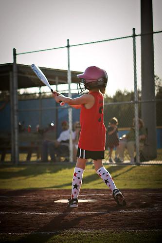 softball 026