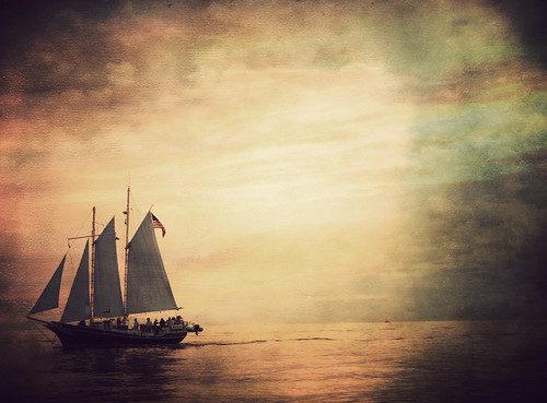 sailboat wallpaper. textured sailboat, photo by
