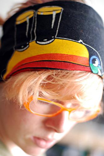 (top3)headband33