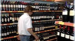 Vinos: mantener los mercados