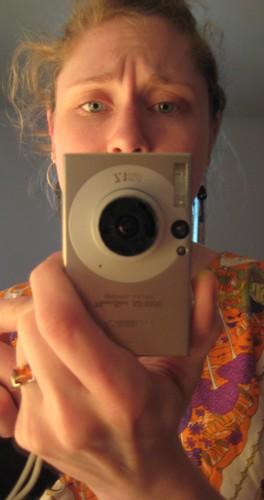 04-27 hurt camera