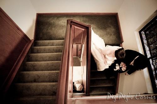 wedding morning11