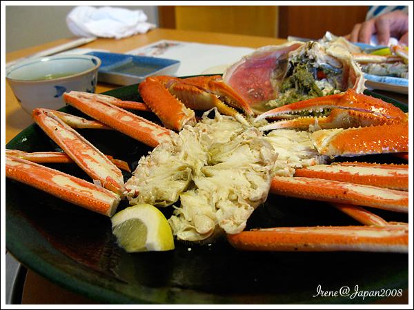 090505_08_道樂大餐