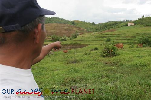 Sinabsaban Bukid-26