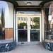 Albuquerque  ~   New Mexico ~ Kress 5 10 25 Store ~ Route 66