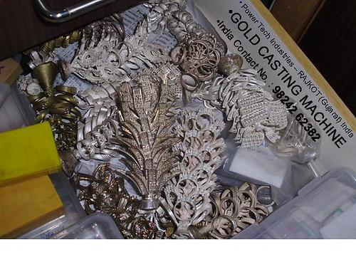 Flickriver: silvercastingmachine India Mob No  9824262382's