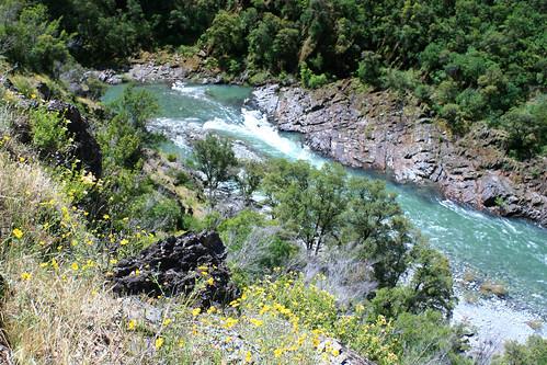 Colfax Spring (CA) United States  City pictures : Stevens Trail California | AllTrails.com