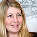 Natalie Palmer, Solicitor, Latimer Hinks Solicitors