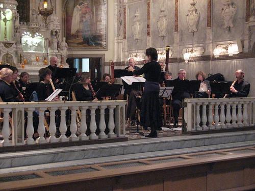 Flutissimo Concert