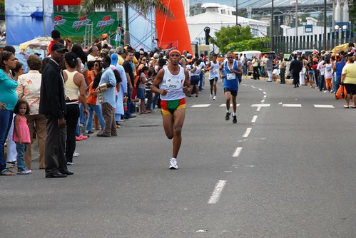 Maraton Gatorade 10-K 02