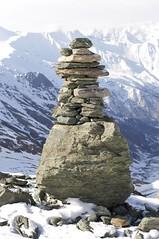 _SLT0464 (Jurajko) Tags: austria grossglockner skisnowholiday